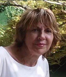 Carla Braglia