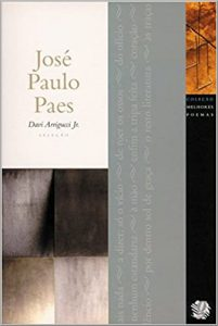 Josè Paulo Paes - Migliori Poesie
